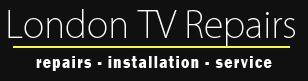 London TV Repairs